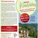 Faltblatt 2016Weinfrühling 1.Seite