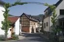 Dernau Burgstrasse