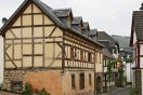 Burgstr. in Dernau