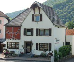 Klosterhof Marienthal