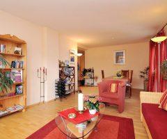 Fewo-vollrath-wohnzimmer-1-616x400