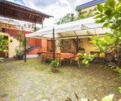 Gästehaus gh_imburggarten_06-1