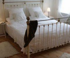 vintage-schlafzimmer