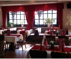 rebstock-restaurant