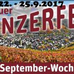 WinzerfestAnkündigung.png2017