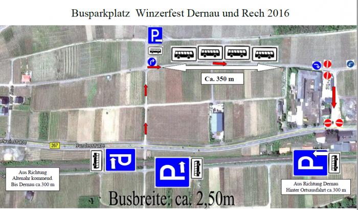 busparkplatz-2016