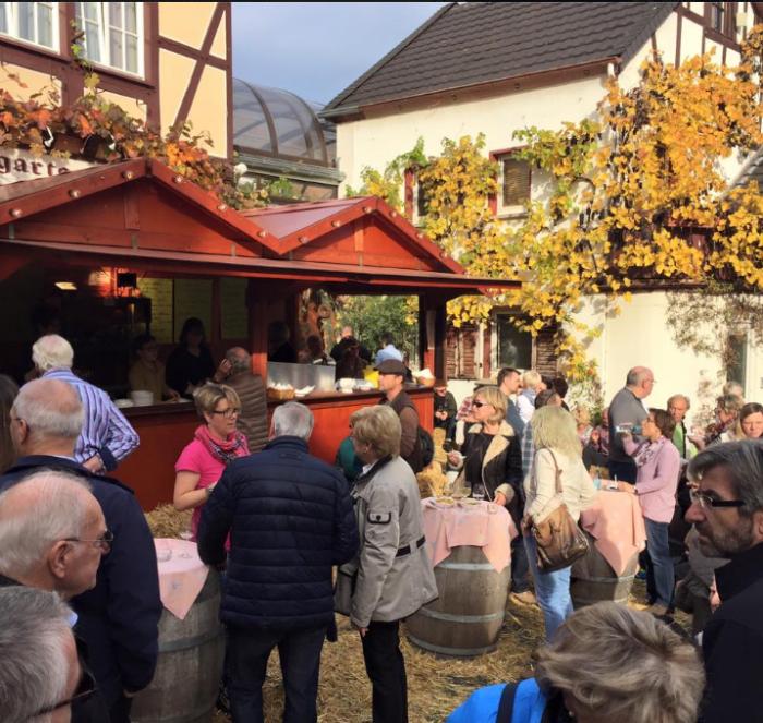 martinsmarkt-2015-ortes