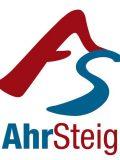 ahrsteg_logo-120x160