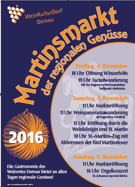 martinsmarktplakat-2016