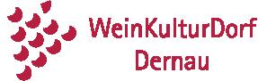 WeinKulturDorf Dernau e.V.
