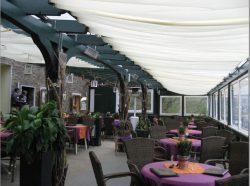 ahrklause-terrasse