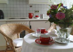 Gudrun Küche 1_klein